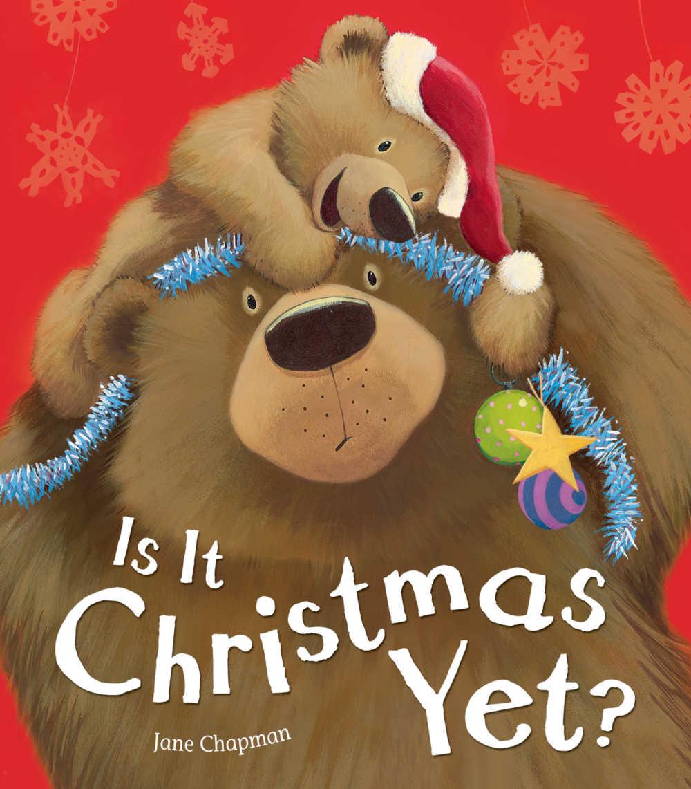 Książka – pomysł na prezent dla dziecka pod choinkę