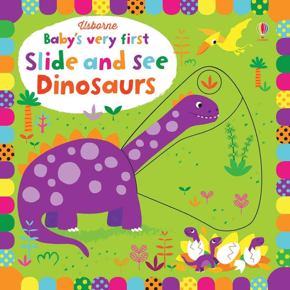 książka dotykowa dla 2 latka po angielsku