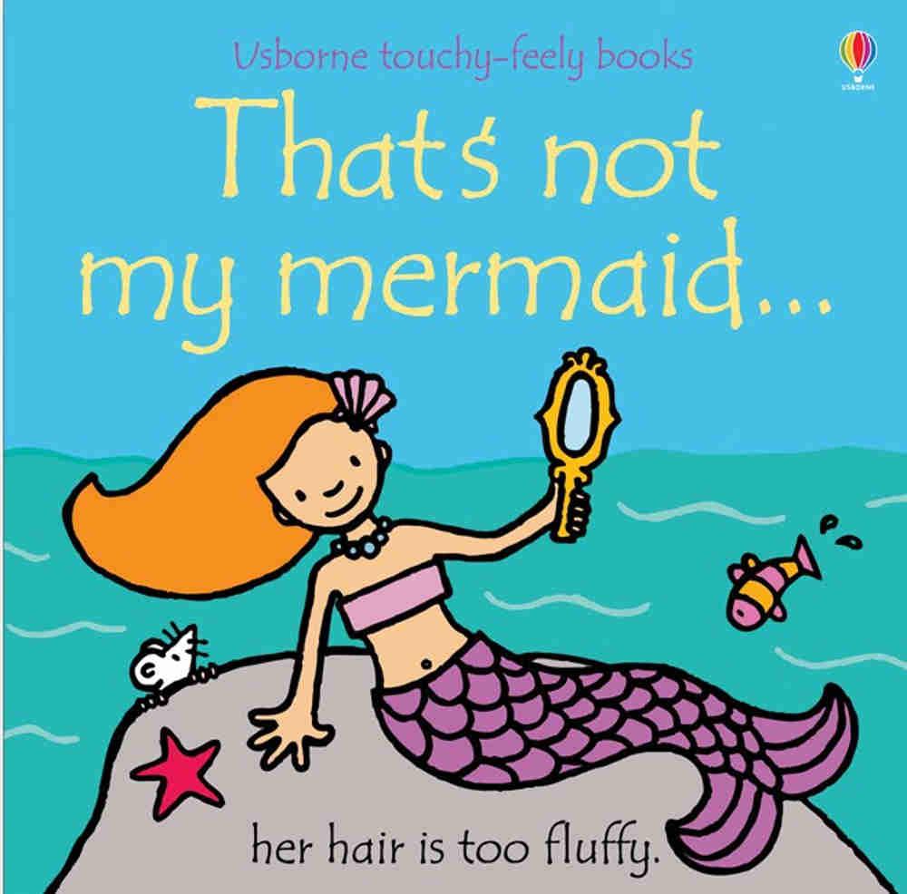 książka dla dziewczynek po angielsku