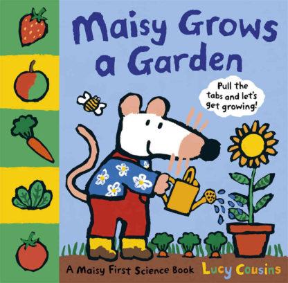 książka dotykowa dla dzieci po angielsku