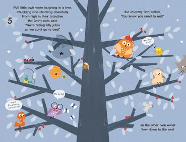 książka dla dzieci po angielsku dotykowa sensoryczna