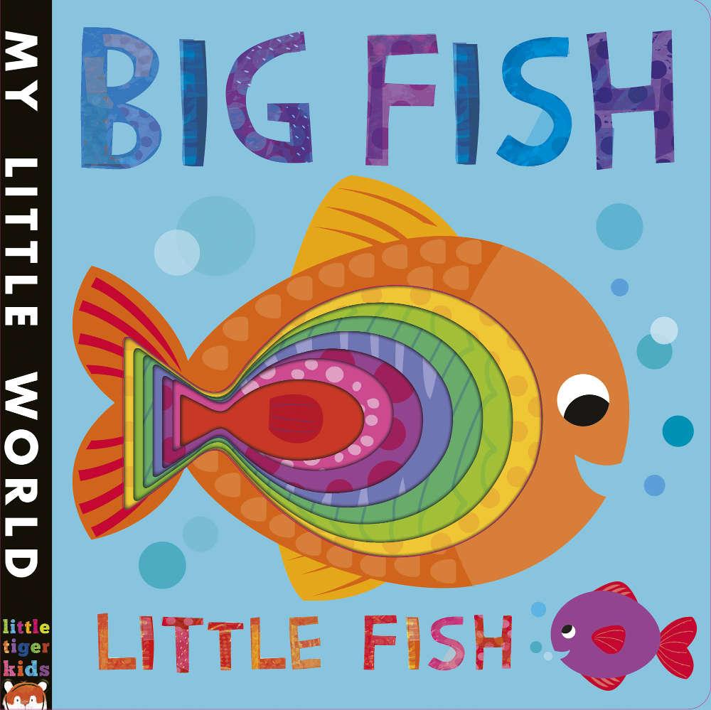 książka dla dzieci o przeciwieństwach po angielsku