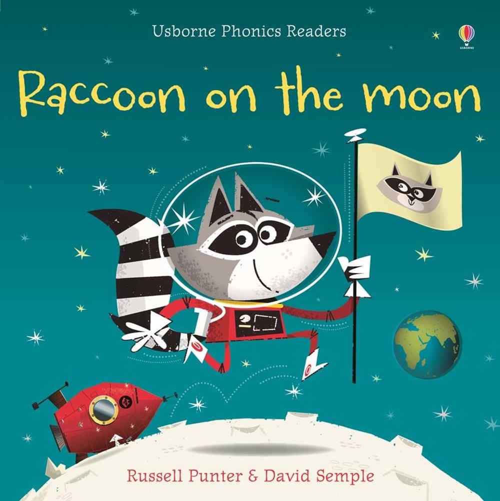 książka dla dzieci po angielsku do nauki czytania