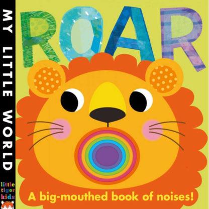 książka sensoryczna dotykowa dla 4 latka