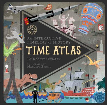 książka edukacyjna dla dzieci z otwieranymi okienkami po angielsku