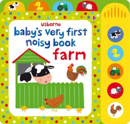 książeczka dla 2 latka dźwiękowa o zwierzętach