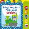 książeczka dla 2 latka pociągi pojazdy