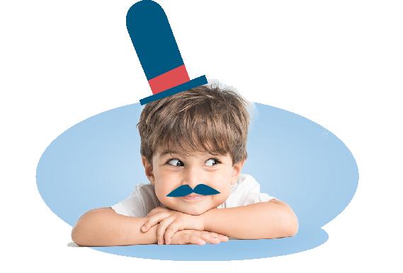 Prezent na Dzień Dziecka - pomysły
