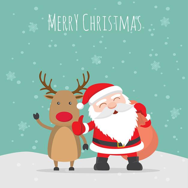 książka- pomysł na prezent dla dziecka na Boże Narodzenie i Mikołaja