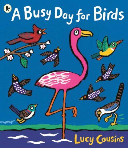 książka dla dzieci po angielsku ilustrowana