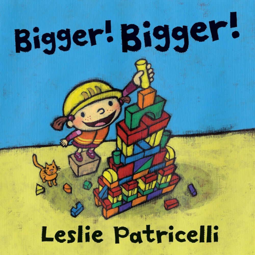 książka dla rocznego dziecka po angielsku