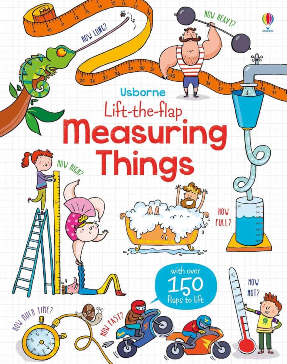 książka edukacyjna dla dzieci po angielsku
