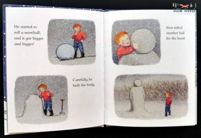 kultowa książka dla dzieci po angielsku