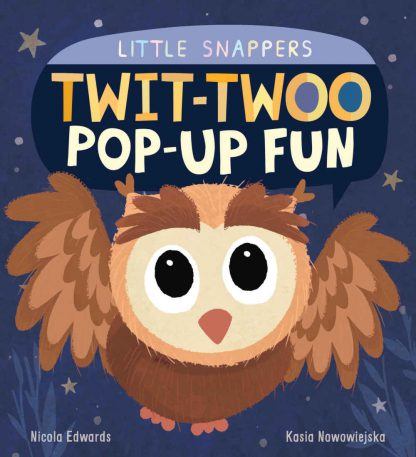 książka trójwymiarowa dla dzieci o zwierzętach po angielsku