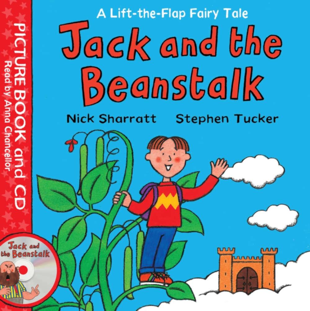 książka bajka do czytania dla dzieci po angielsku julia donaldson nick sharratt