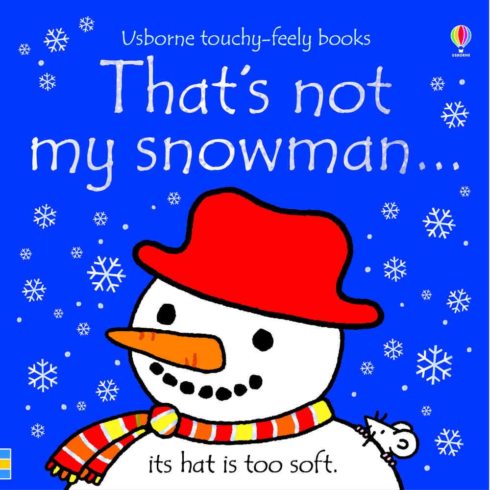 książeczka dotykowa dla dzieci po angielsku