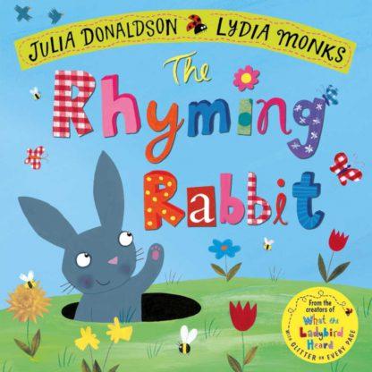 książka bajka do czytania dla dzieci po angielsku julia donaldson