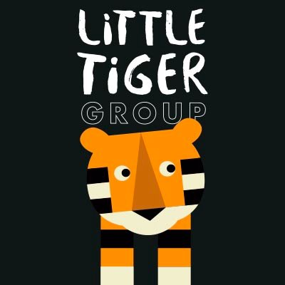wydawnictwo little tiger group