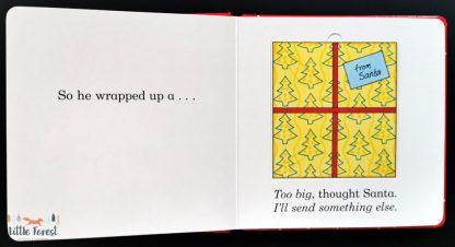 książka po angielsku dla dzieci pomysł na prezent na święta i mikołajki
