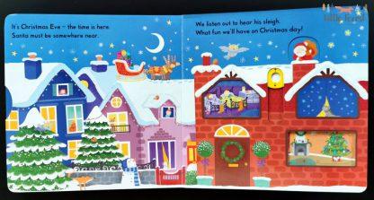 książka po angielsku pomysł na prezent na boże narodzenie i mikołajki