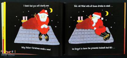 christmas pomysły na zajęcia języka angielkiego