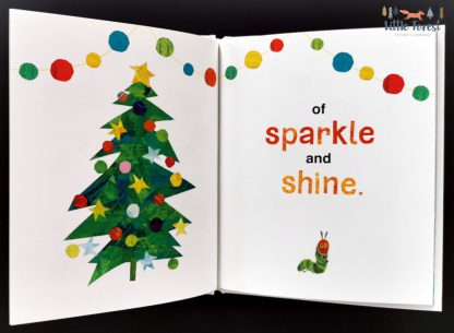 ksiązka po angielsku pomysł na prezent na boże narodzenie i mikołajki