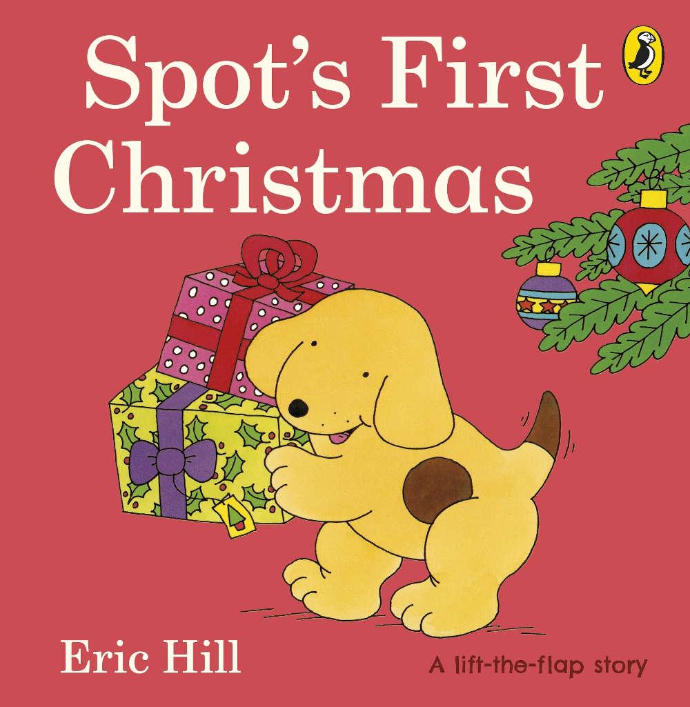 książki bajki dla dzieci po angielsku prezent na boże narodzenie, święta i mikołajki