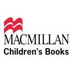 wydawnictwo Macmillan