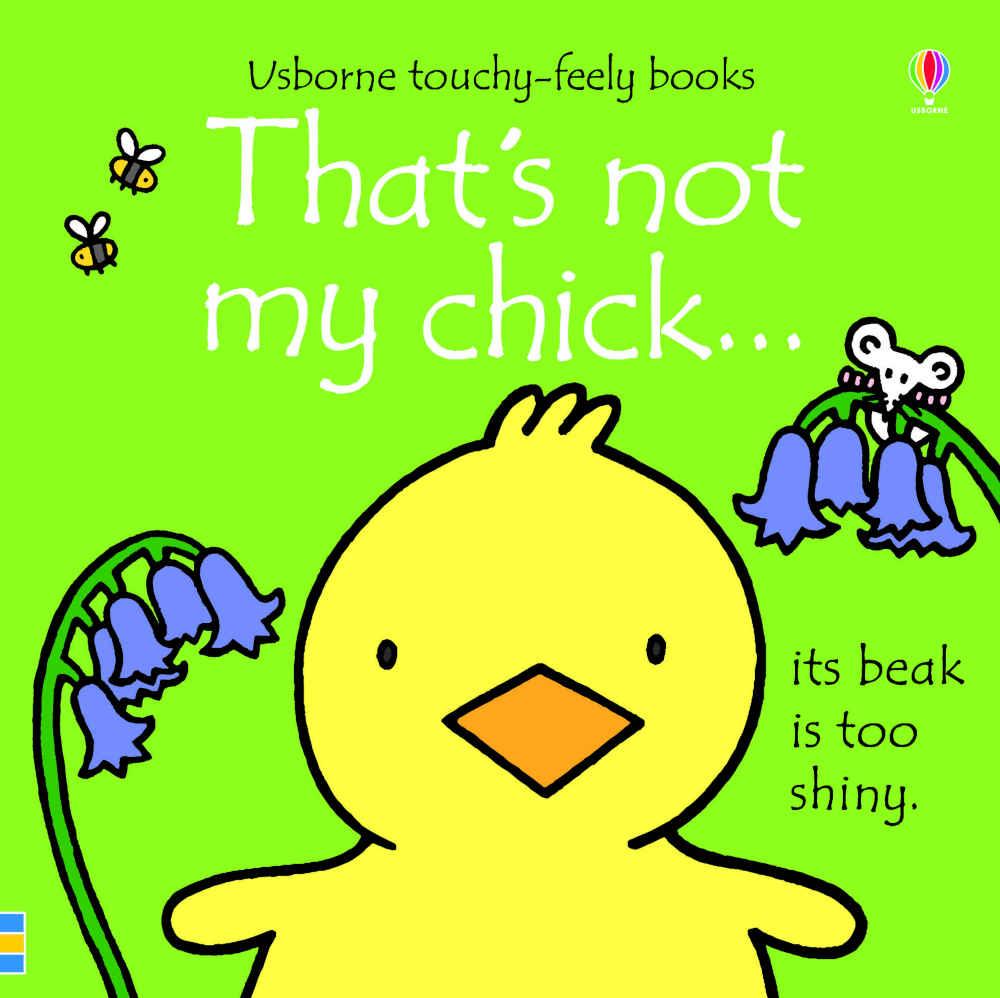 książeczka sensoryczna dla dzieci po angielsku na wielkanoc