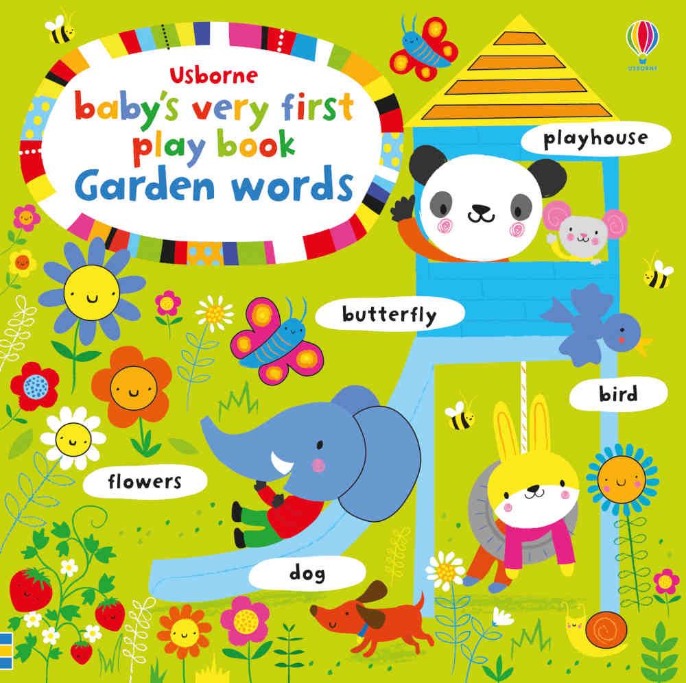 sensoryczna książka dotykowa dla dzieci po angielsku