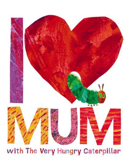 książka dla dzieci o mamie na dzień matki