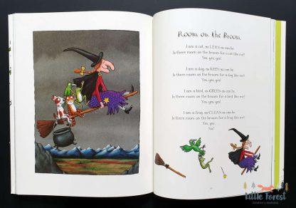 płyta z piosenkami dla dzieci po angielsku