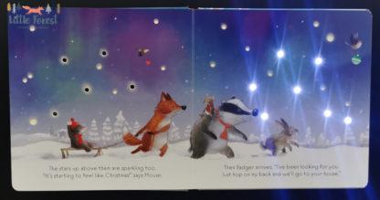 najpiękniejsze książki na święta dla dzieci