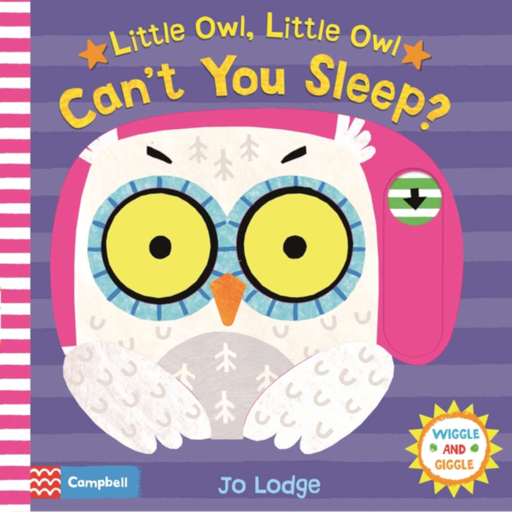 książka na dobranoc dla dzieci