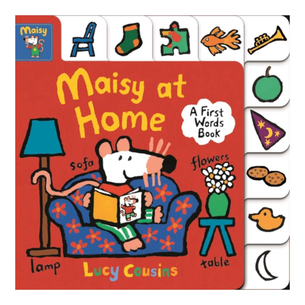 najlepsza książka dla 2 latka