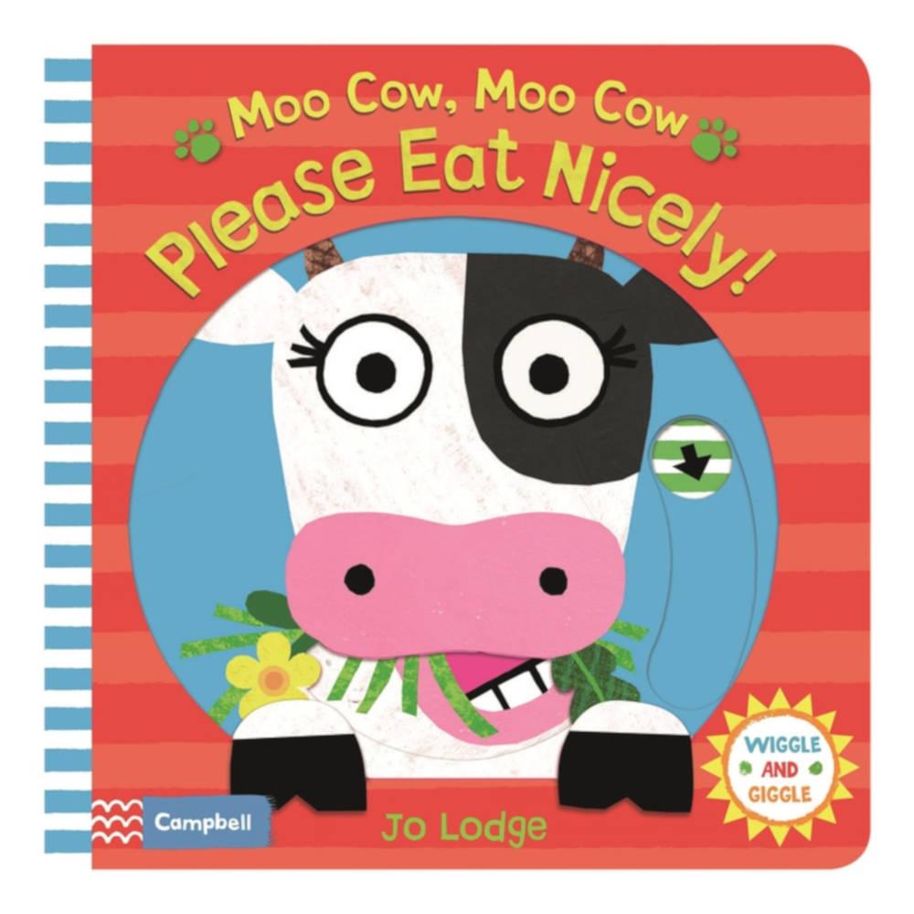 książka po angielku dla 2 latka