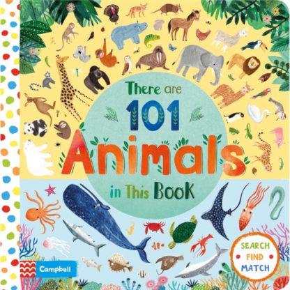 bajka dla dzieci do czytania po angielsku o zwierzętach