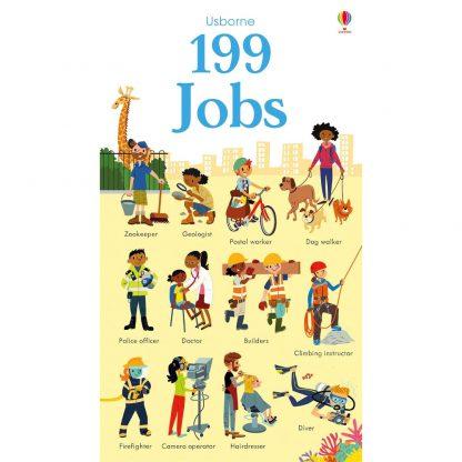 obrazkowy słownik dla dzieci do nauki języka angielskiego