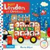 książka prezent dla roczniaka i 2 latka na święta i mikołajki