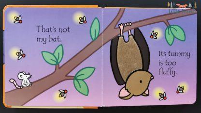 książeczki po angielsku dla dzieci usborne