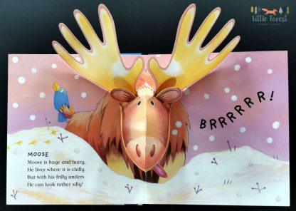 książka pomysł na prezent na boże narodzenie i mikołajki
