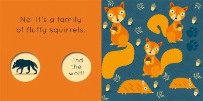 książka anglojęzyczna dla dzieci