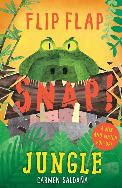 książka trójwymiarowa 3d zwierzęta
