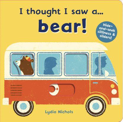 książka sansoryczna dotykowa dla roczniaka po angielsku