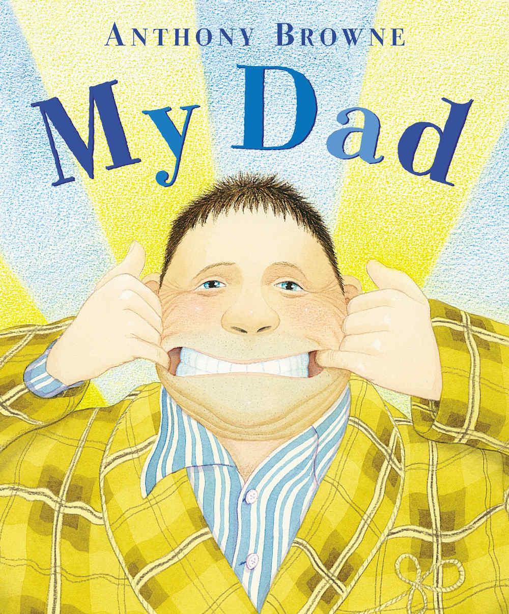 father's day pomysły na zajęcia języka angielskiego