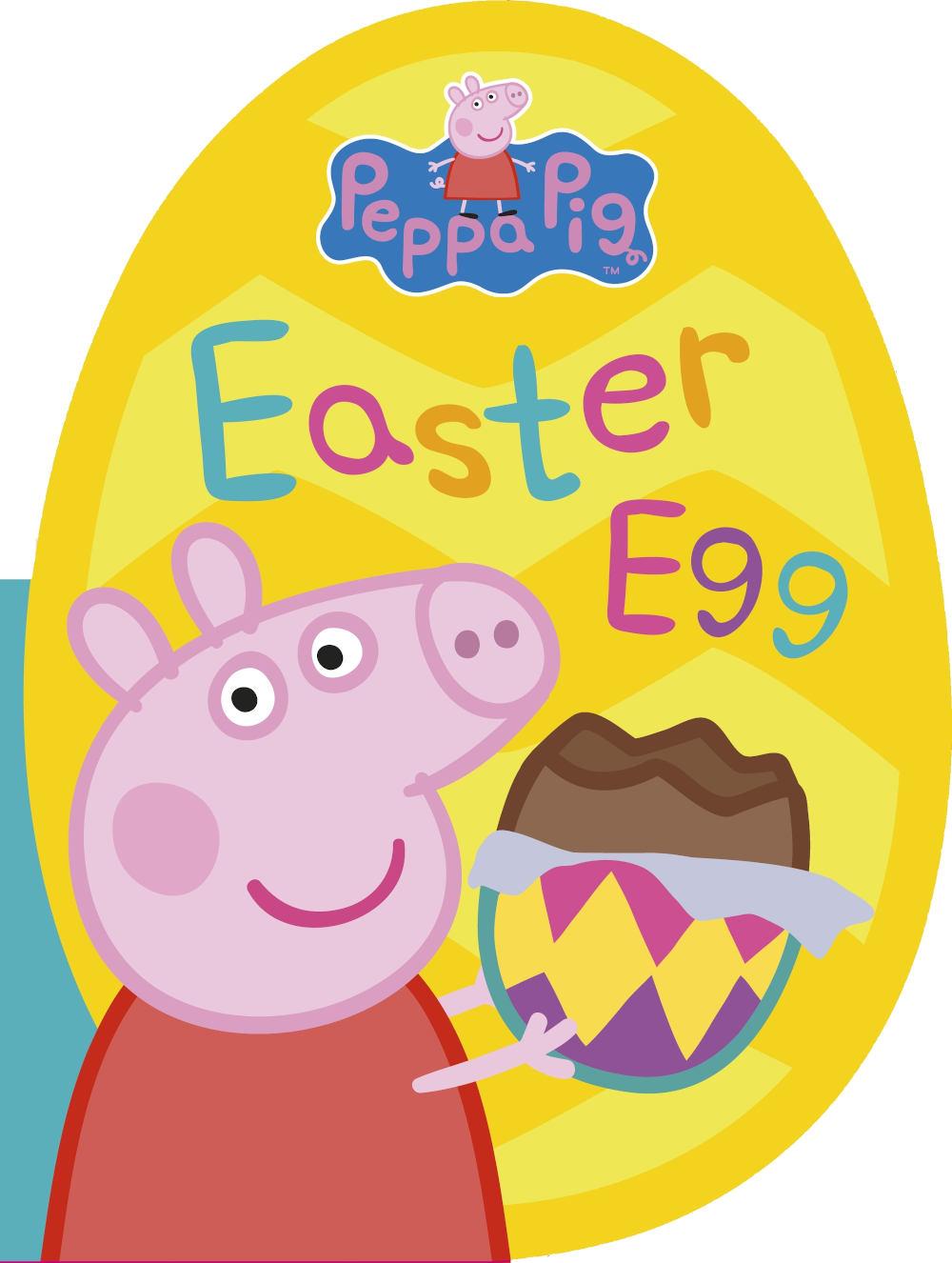 świnka peppa książka dla dzieci po angielsku
