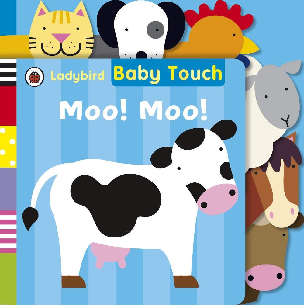 książka sensoryczna dla roczniaka zwierzęta po angielsku