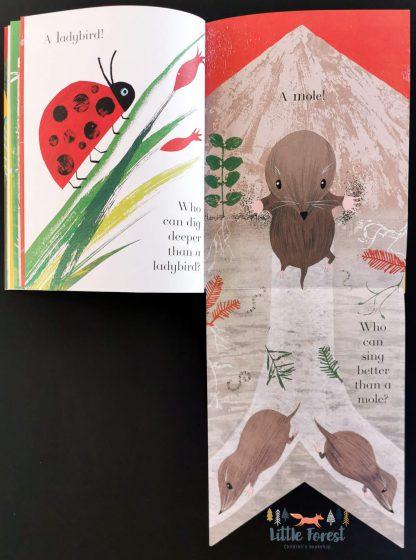 julia donaldson książki najlepsze