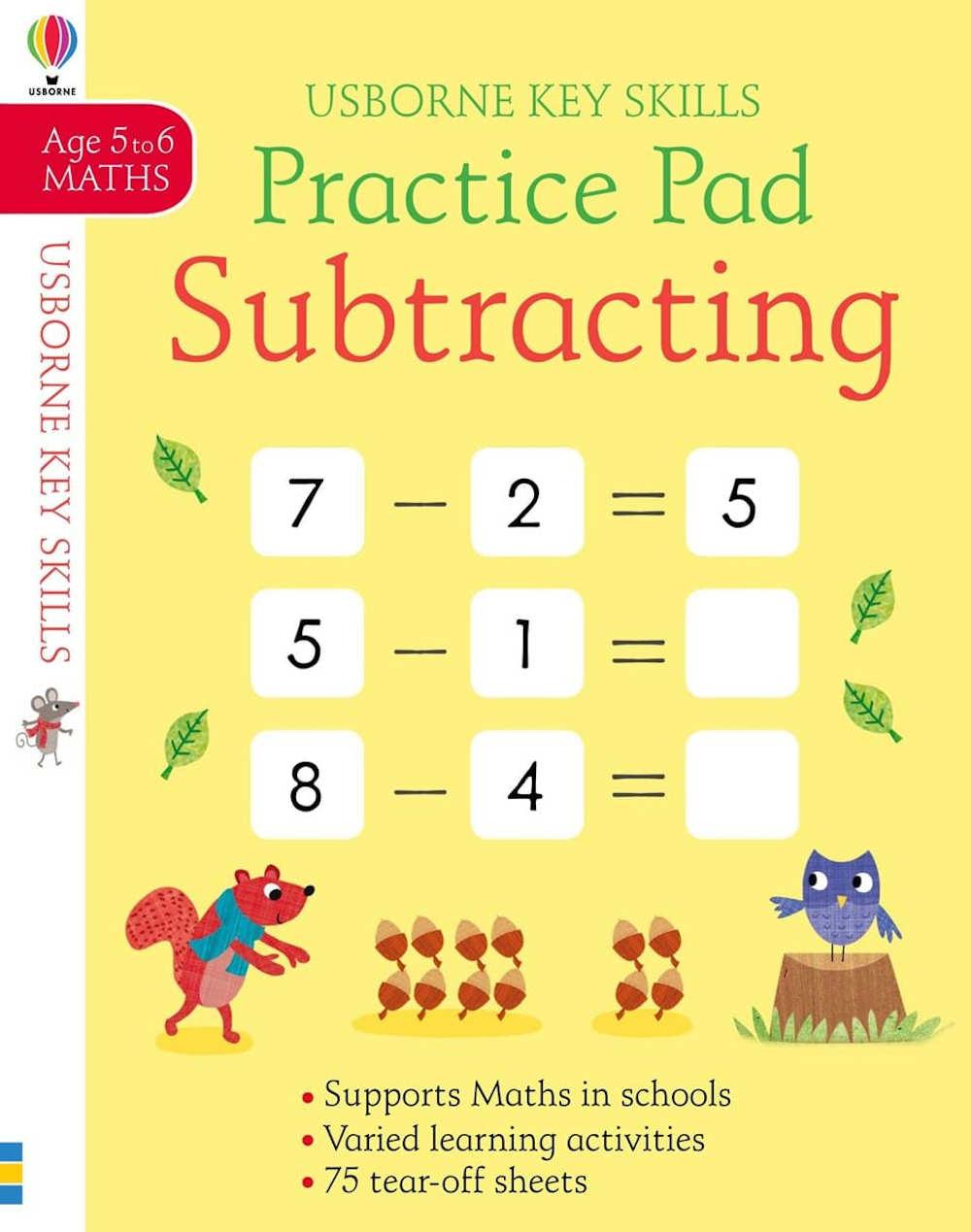 matematyka po angielsku zadania dla dzieci