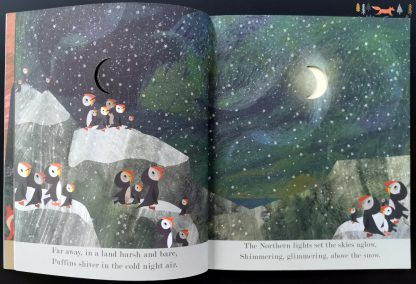 najpiekniejsze ksiązki dla dzieci po angieslku